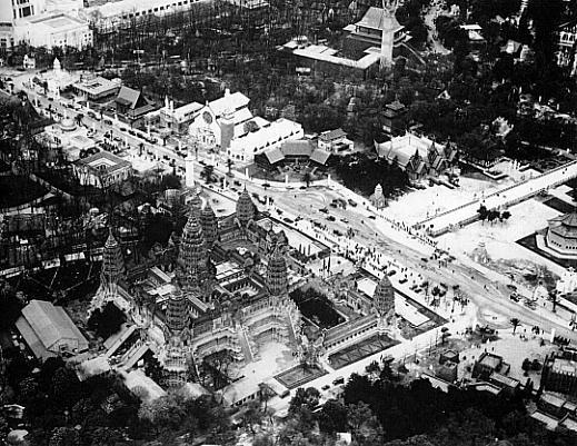 Expositions coloniales. dans colonisation dec-exposition-coloniale-1931